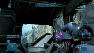 The Problem With Halo 4 Limited Edition