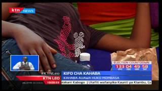 Makahaba Mombasa wataka haki kufuatia kuuwawa kwa mwenzao katika mkahawa wa Casablanca