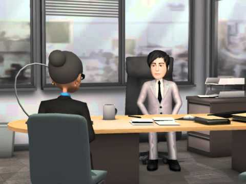 Legal Client Interviewing And Counseling - Baseline Review1