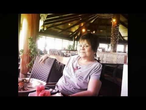 Saipan Escapade Part 1 (Lita T. Cruz Production)