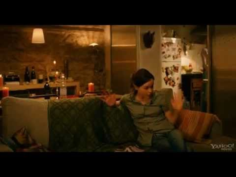 Римские приключения (2012) Фильм. Трейлер HD