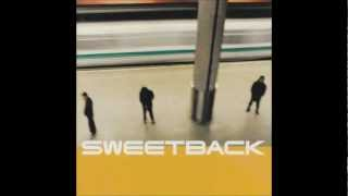 Sweetback feat. Maxwell - Softly Softly [1996]