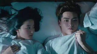 Drama Semi Korea || Ladies Night HD Videos No Sensor