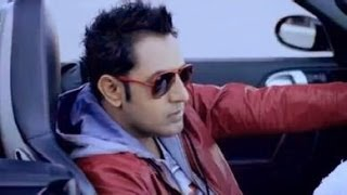 Shut Up - Gippy Grewal   Full Official Music Video 2014