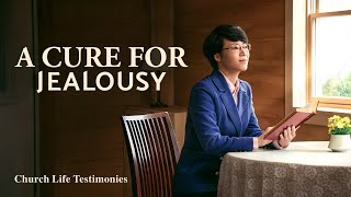 "2020 Christian Testimony Video | ""A Cure for Jealousy"" 