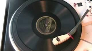 ABA DABA HONEYMOON THE by Collins and Harlan 1914
