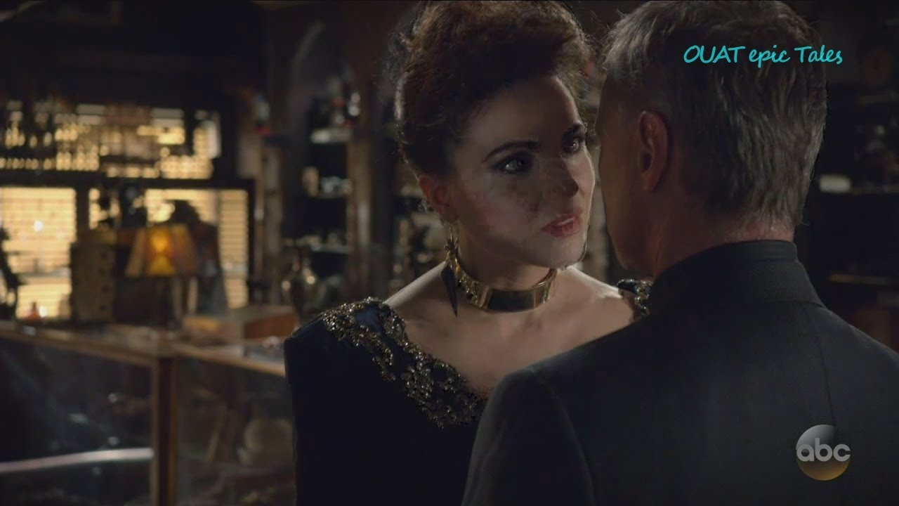 once upon a time season 4 hook and rumple This article contains episode summaries for the fourth season of once upon a time and hook is dismayed to discover that emma once a foster mother.