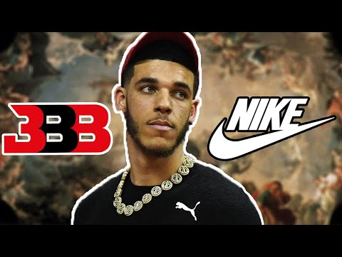 LONZO BALL OFFICIALLY DECIDES NOT TO SIGN WITH A MAJOR SNEAKER COMPANY! | FT. BBB, PUMA & APOLLO ZO!