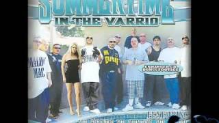 Play Summertime In Da Varrio
