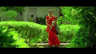 Attakathi - Aasai Oru Pulveli Song Promo