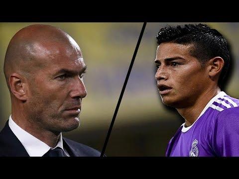 Grandes Futbolistas Que Fueron DESPRECIADOS Por Sus Entrenadores