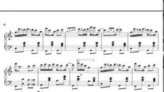 Twelvekeys music transcription software