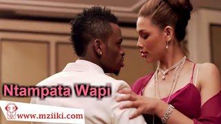 Download Diamond Platnumz - Ntampata Wapi (Official Video HD)