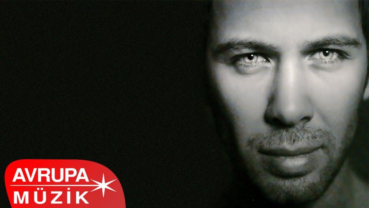 Berksan Ask Olmasa Official Audio Youtube