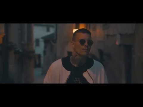 Vladis - Amen Feat.Dano Kapitan (prod.Matuš Babka) /Official Video/