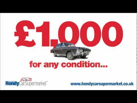 hendy-car-sales-exeter---the-best-car-sales-showrooms-exeter--best-selection-cars-exeter