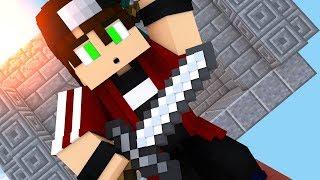 Minecraft: MEU PC TA TRAVANDO DEMAIS - BRIDGE ‹ DoutorArttiic ›