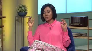 Real Talk S4 EP180 Masechaba Ndlovu