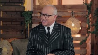 Mark Gungor: Don