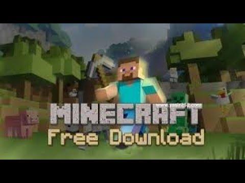 minecraft 1.13 download free full