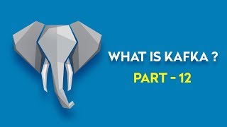 Kafka Tutorial for Beginners | Introduction to Kafka | Big Data Tutorial for Beginners 2017 Part -12