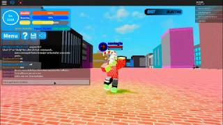 2 Ways to Get Fame Fast (Boku No Roblox Remastered)