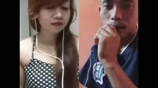 ELLA BERLAYAR TAK BERTEPIAN on Sing! Karaoke by OktavianiPutri1 and YethTuBenn Smule
