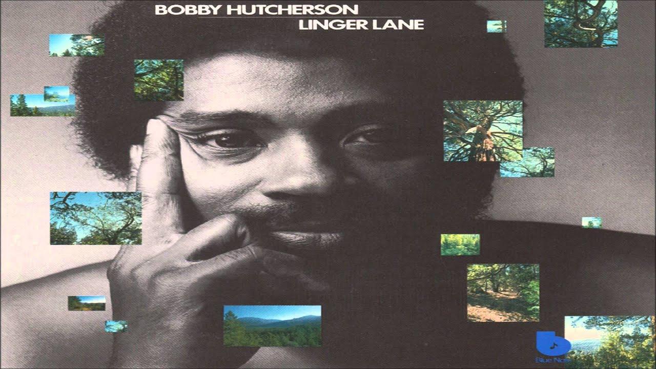 bobby-hutcherson-people-make-the-world-go-round-brother-john