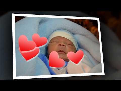 BABINA MALJO 17.10.2017 foto video---studio roma full hd leskovac