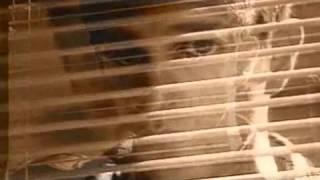 Rafet El Roman-Sorma Neden