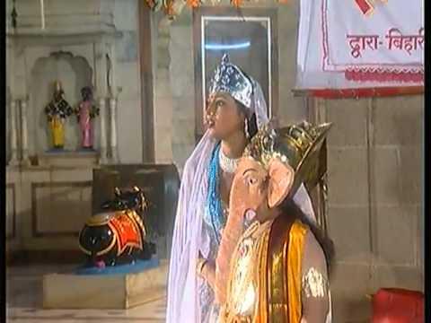 Ae Ganesh Babua Full Song Ae Ganesh Babua