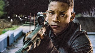 Watch the official trailer & clip compilation for Gemini Man, a science fiction movie starring Will Smith. In theaters October 11, 2019. An aging assassin tries to get ...
