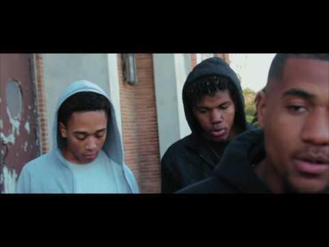 Make Em Believe (Official Video) - Mody [Shot By • Herman Caesar 🎥 ]