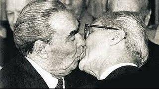 США 4123: Программист и сверхурочные - поцелуй без любви