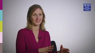 Practical prescribing explained - a British Menopause Society video