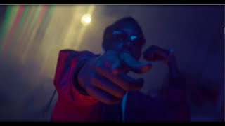 B Threy - BIBI (Official Video)