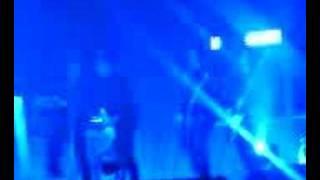 Nephew - En Wannabe Darth Vader (Live At KB Hallen)