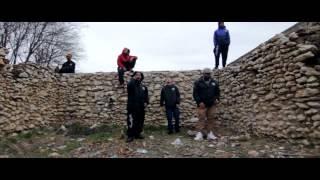 northside by dizzi davis official music video