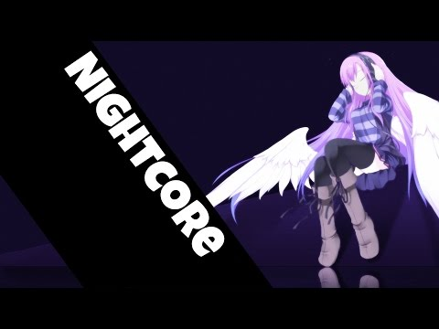 Nightcore - What A Beautiful Name