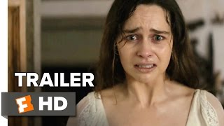 Voice from the Stone Trailer #1 (2017) | Movieclips Trailers