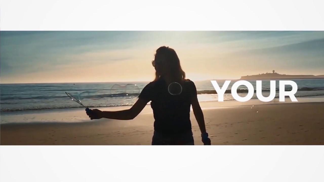 Reevio Review + Reevio BONUS + Discount+ OTO INFO