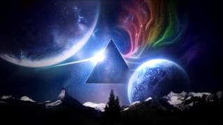 DJ Big E - Enlightenment Dub Funk #1 - (Dubstep Mix Set) (Pink Floyd Tribute)
