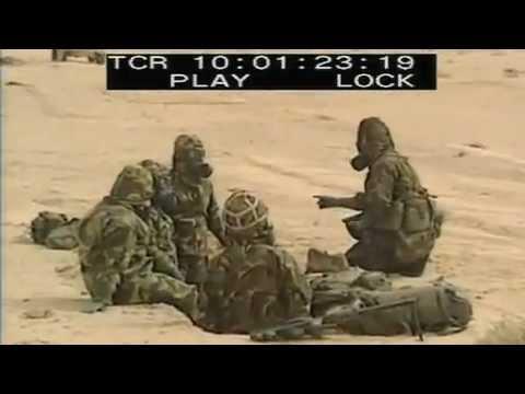 BBC 10 Days To War 3