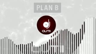 Plan B - Fanatica Sensual (Mambo Remix) | Minost Project