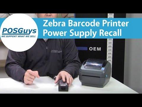 Posmicro Zebra 420 Desktop Printer Review Vidbb Com