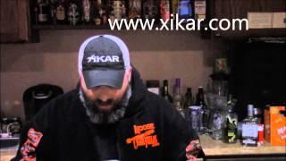 Xikar X8 Cutter