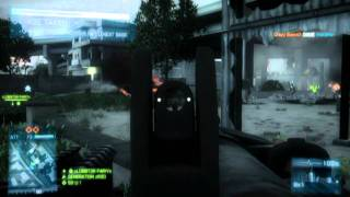 zR3D Talks About BF3 Pros and Cons