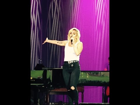 Lady Gaga July 28, 2016 Camden, NJ   Complete full show audio only