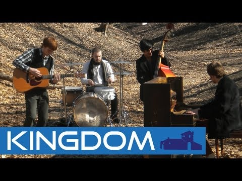 """Kingdom"" - Music Video"