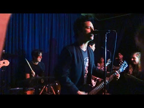 The Longshot - Kill Your Friends – Live at 1234 Go! Records in Oakland Mp3